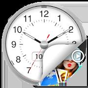 Clock - The Vault : Secret Photo Video Locker 9 0 APK