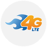 4G Only Network Mode 2.1
