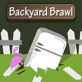 Backyard Brawl 2.2