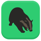 Badger The Game 2 1.4.9