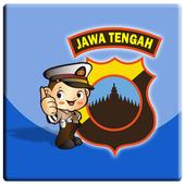 CCTV Trans Jawa 0.0.3