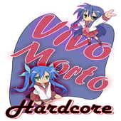 VIVO ou MORTO HARDCORE 1.0 0.0.5
