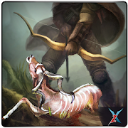 Animal Hunt Archery Quest Pro 1.1
