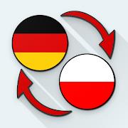 German Polish Translate 1.2