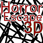 Horror Escape 3D 1.0.1