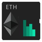 Ethpool Stats, Ethereum Mining 2.0.6