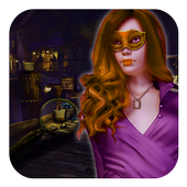 Hidden Objects Vampire Mystery 1.1