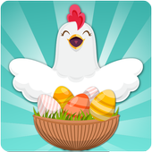 Egg Switchel 1.2.9