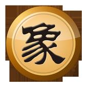 Chess Master.Chinese Chess 1.5.6