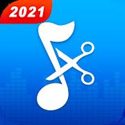 https://play.google.com/store/apps/details id=xsoftstudio.musicplayer.pro