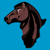Chess Africa 1.1