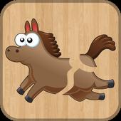 zozo.apps.team.animalspuzzlekids 1.2