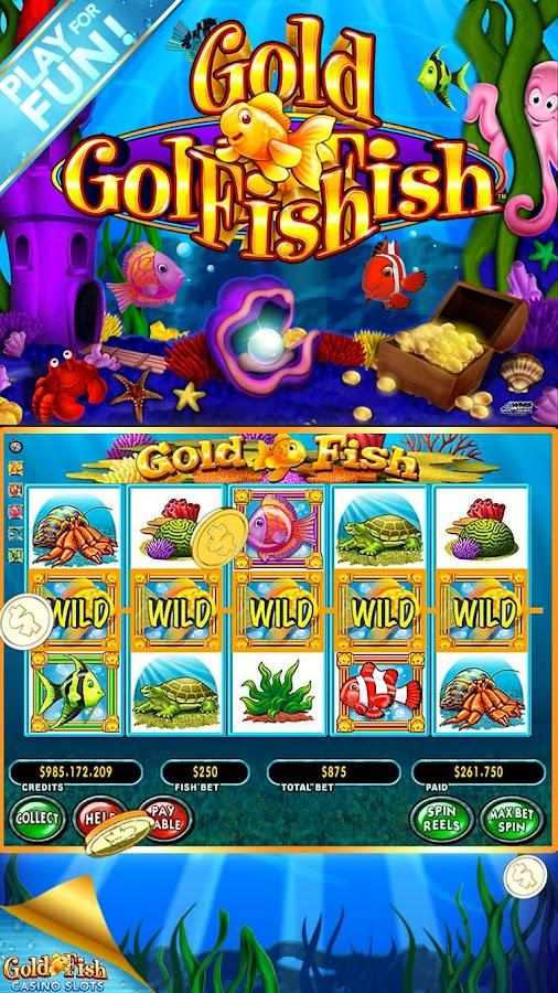 Chilli spins casino no deposit bonus