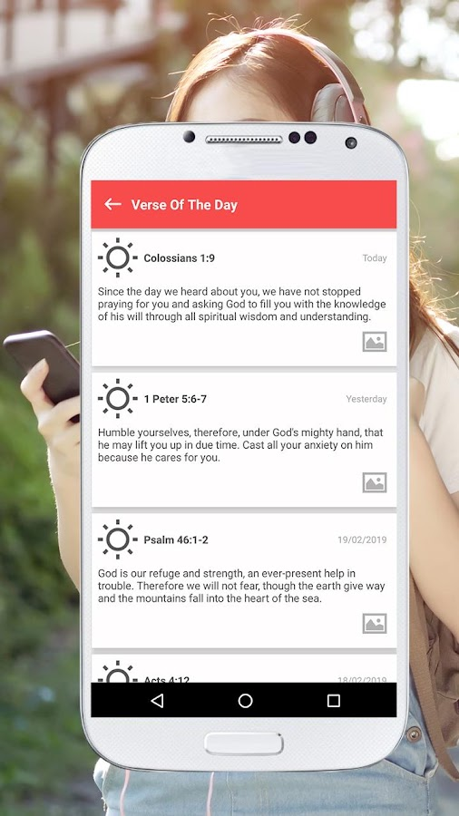 King james bible download for iphone