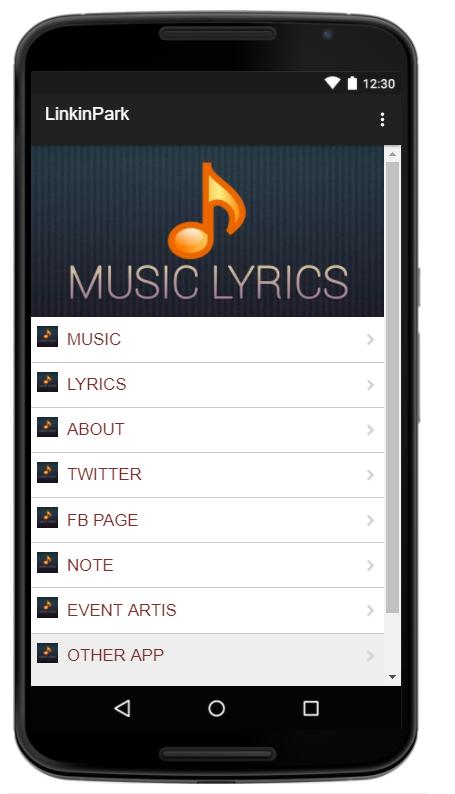 Linkin park faint mp3 download musicpleer   Linkin Park
