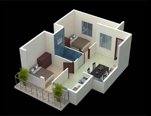 download house design apk
