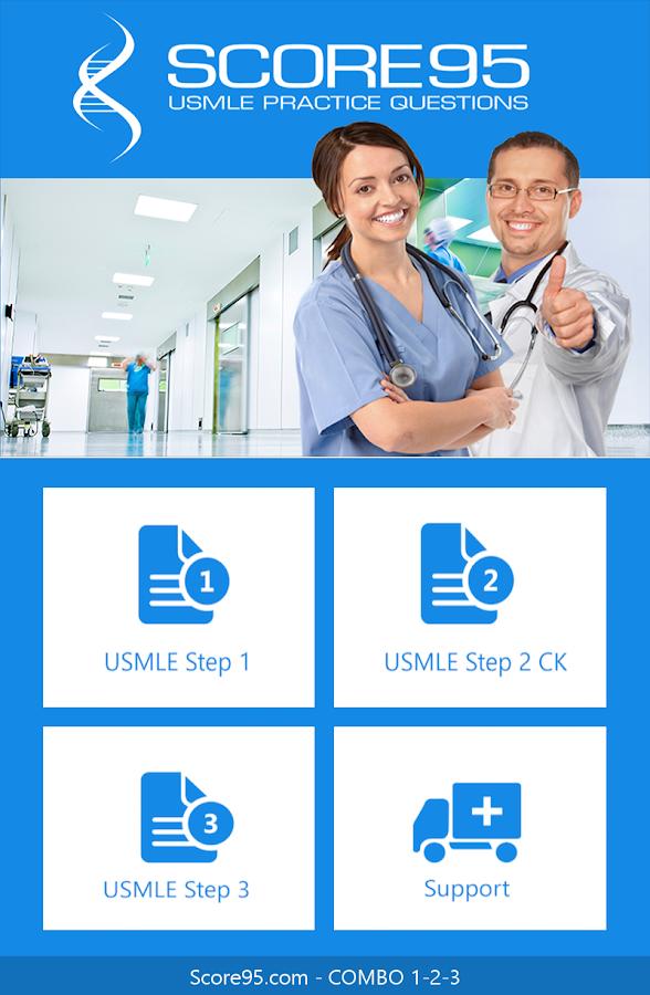 usmle qbank step 1 download pdf