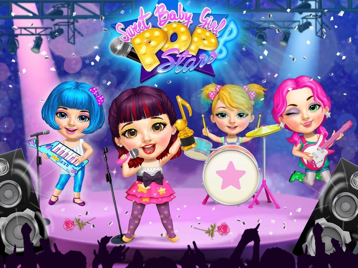 igra-hirurg-pop-zvezdi
