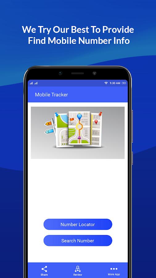 Top 10 Punto Medio Noticias | Mobile Number Tracking App Apk Download
