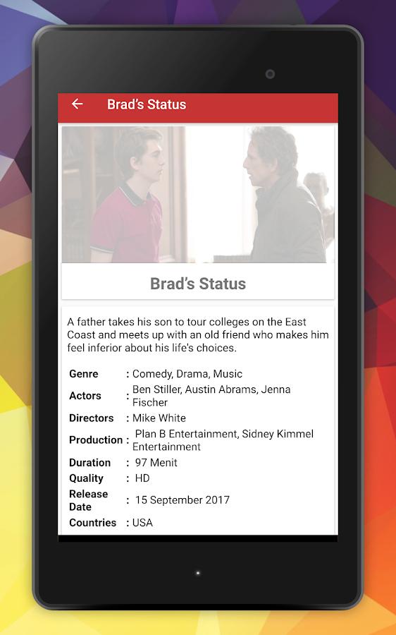 Nonton LK21 IndoXXI 0 0 1 APK Download - Android