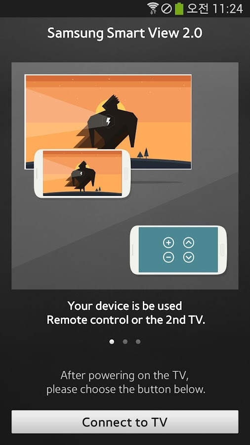 Rtl2 Videos Downloaden Mac
