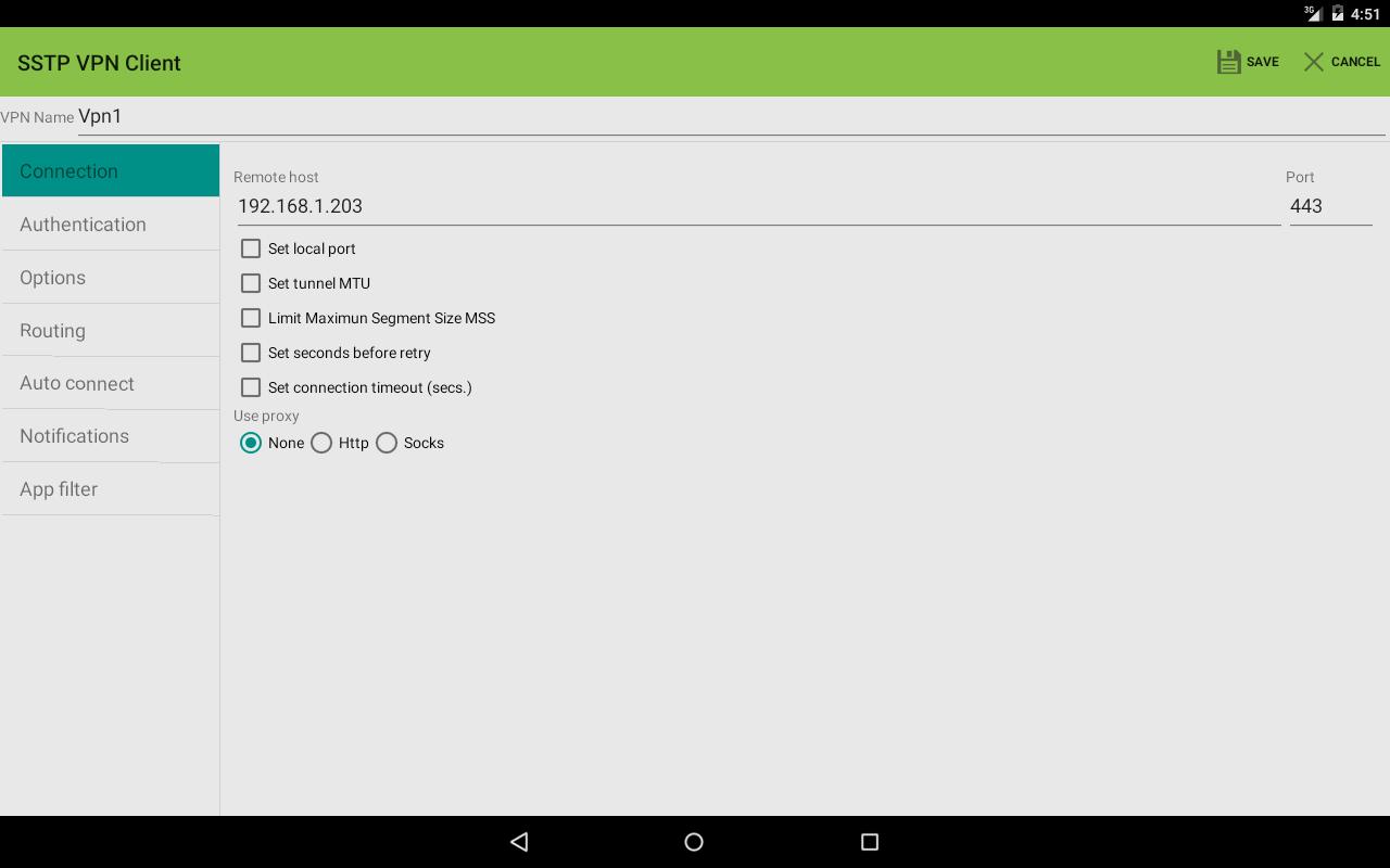tcp client apk download