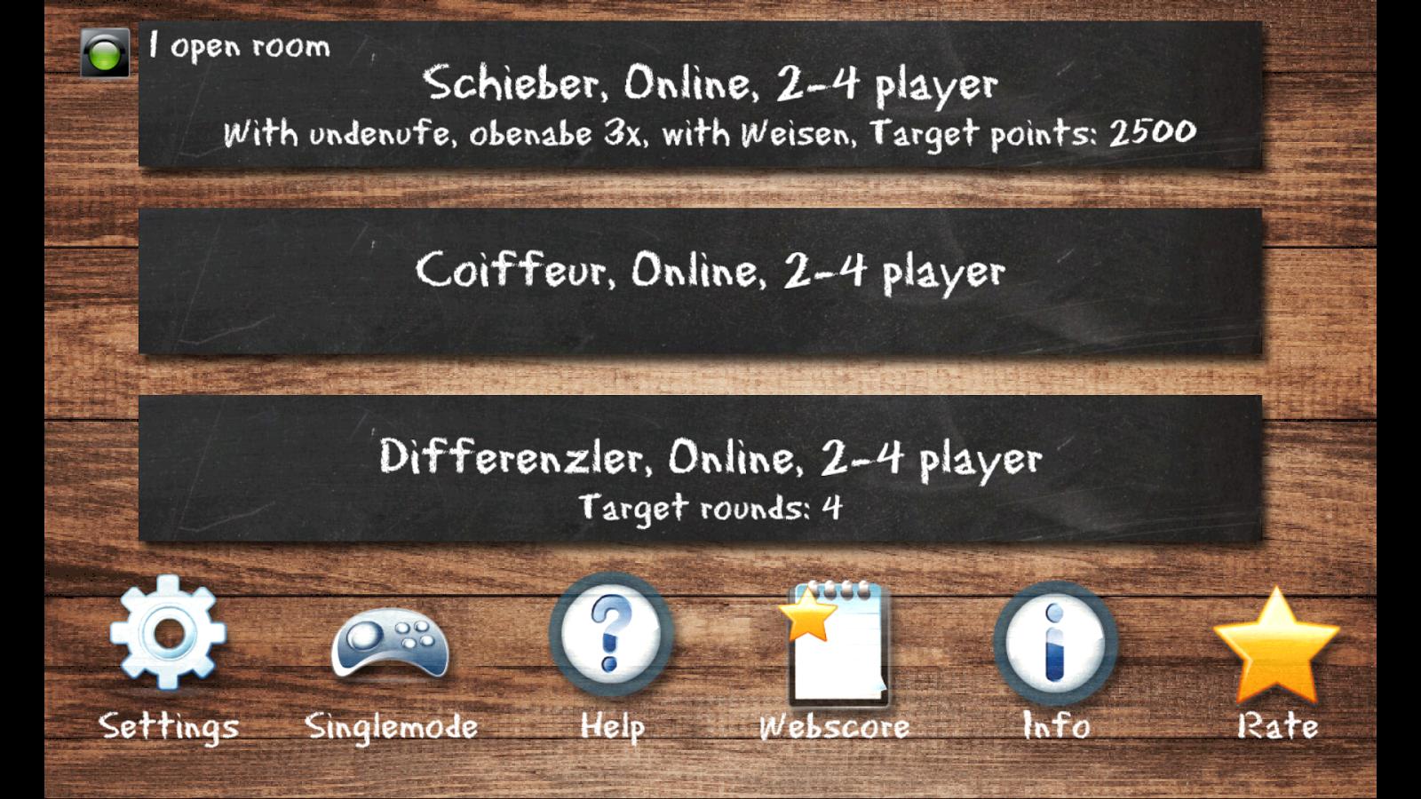 swissjass pro apk download android card games