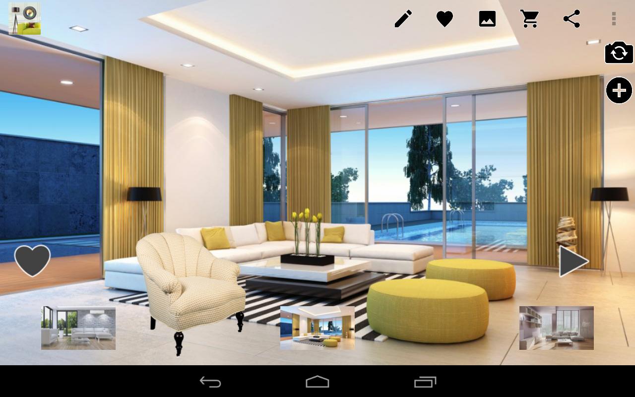 [ Home Design Apk Download ] - Best Free Home Design Idea & Inspiration