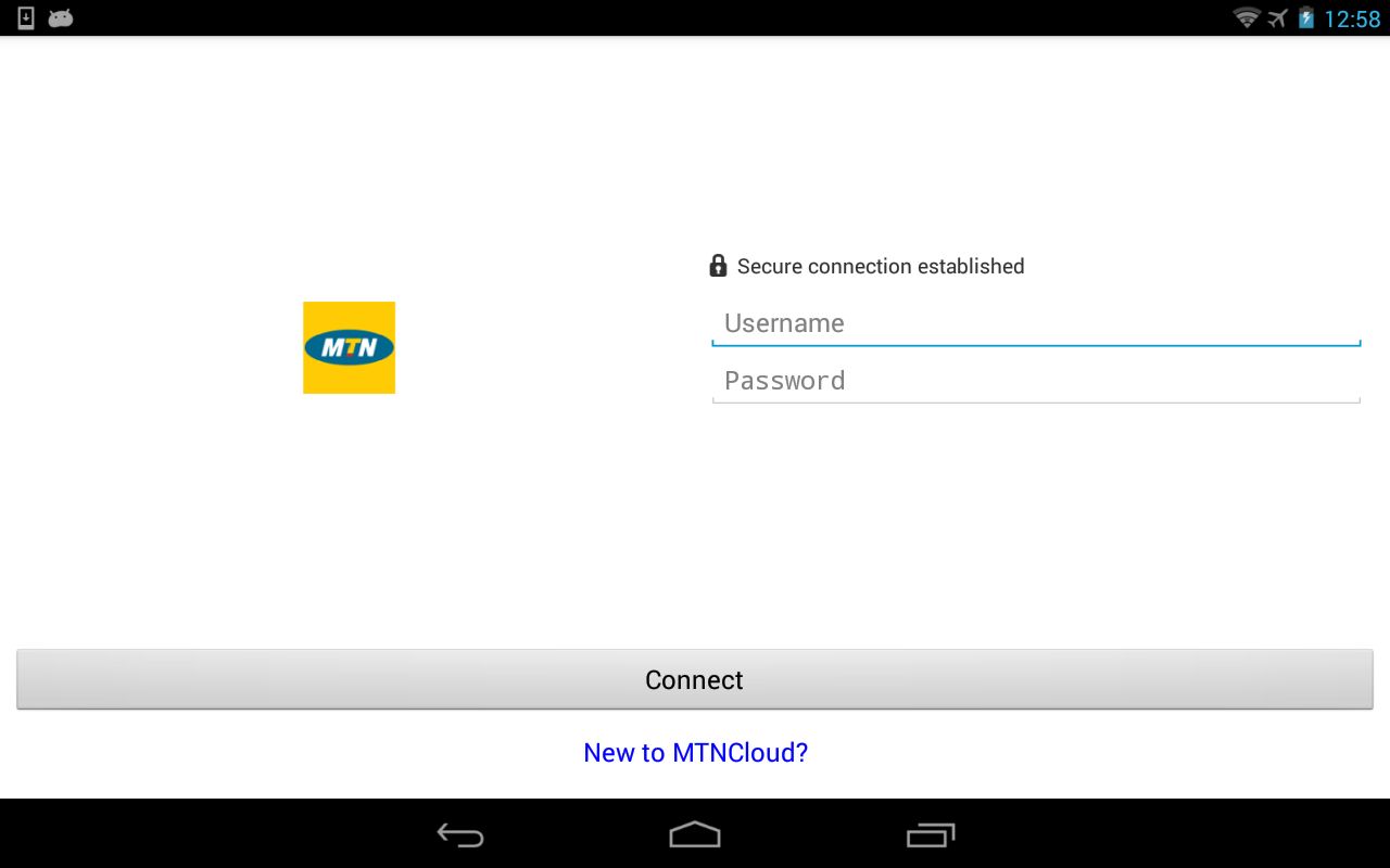 Mtn token sim apk : Bitcoin user base growth