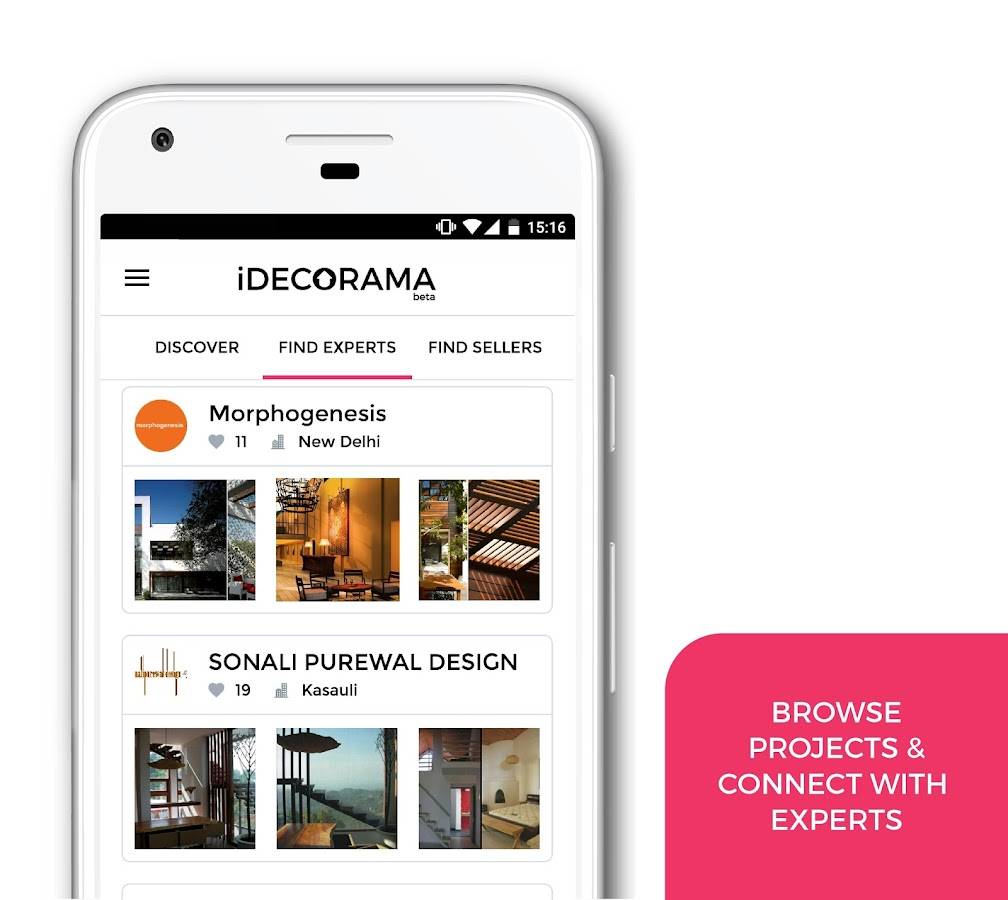 idecorama home interior design 1 9 8 apk download android cats