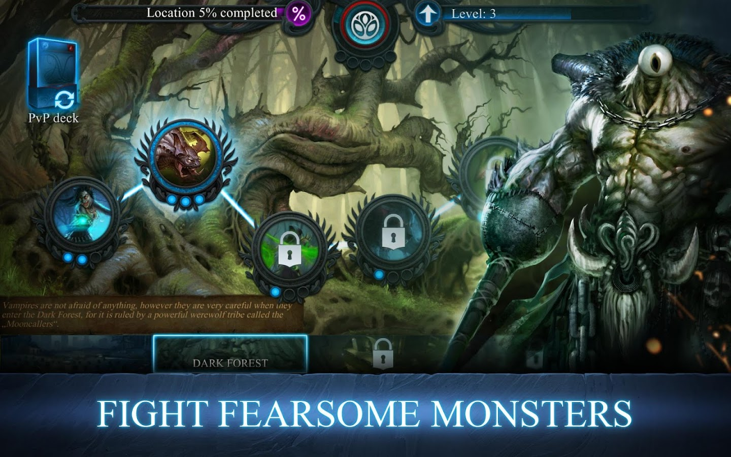 nightbanes card game 1 0 14 apk download android card games