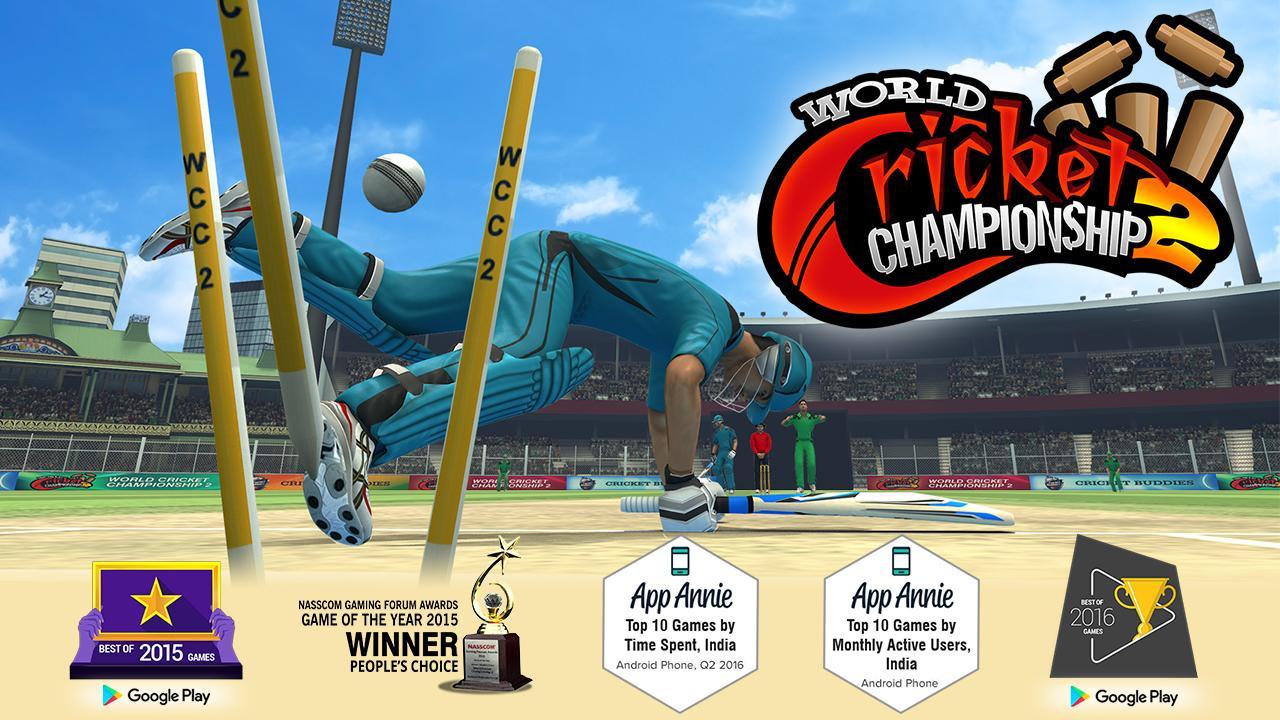 World cricket championship 2 255 apk obb data file download world cricket championship 2 255 screenshot 1 solutioingenieria Choice Image