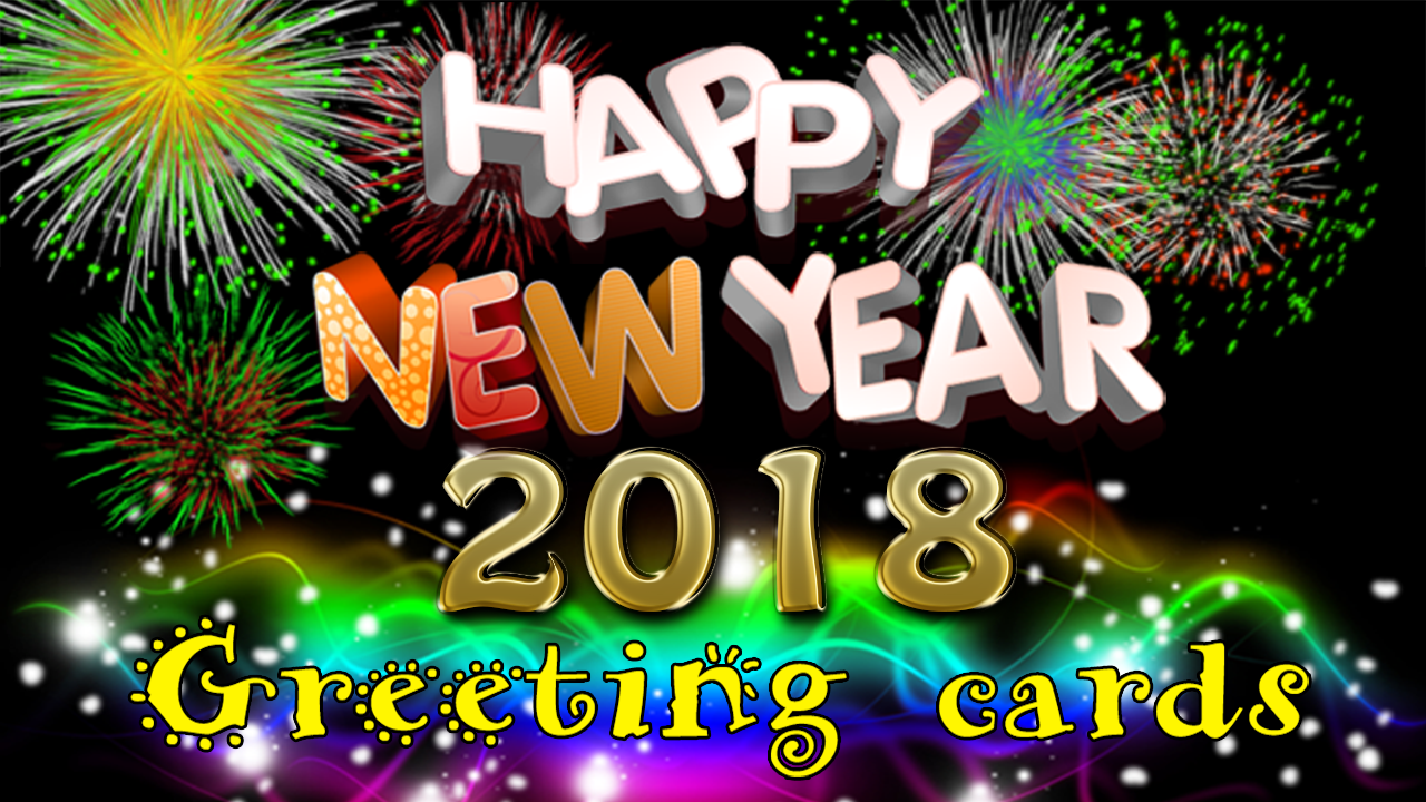 happy new year 2018 greetings 70 apk download android lifestyle happy new year 2018 greetings 70 screenshot 6