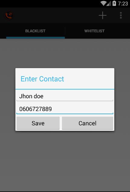 sim contacts pro 2.0.2 apk