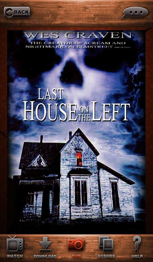 best horror movies dtbase free 11 apk download android