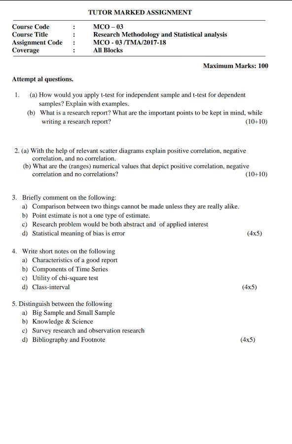 assignment 2 report Assignment report - swank health.