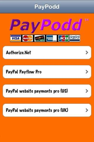 Chicken Receipts Word Paypodd Credit Card Terminal  Apk Download  Android Business Apps Qoo10 Non Receipt Claim with Car Invoice Pdf Clouddownload Download Apk File  Paypodd Credit Card Terminal   Screenshot  Paypodd Credit Card Terminal  Screenshot   Building Invoice Template Word