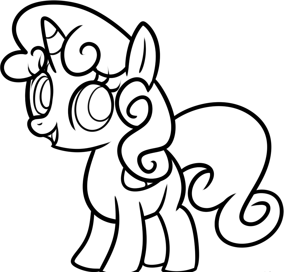 draw pony 0 1 apk download android education apps