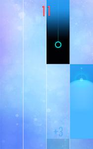 Piano Tiles 2™ 3.1.0.671 screenshot 14
