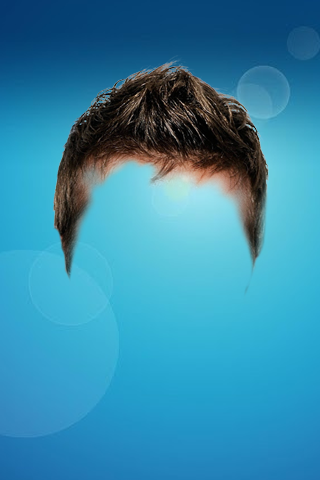 Hairstyle Photo Editor Man Hairstyle Photo Editor Man Free Download