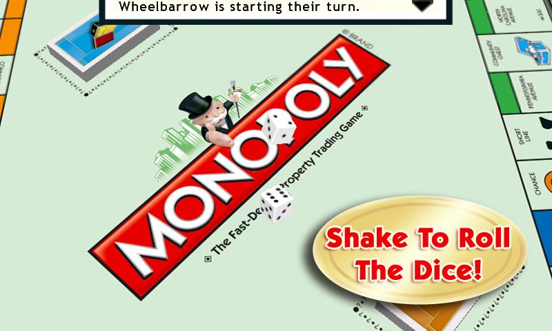 how to play monopoly deal card game rules