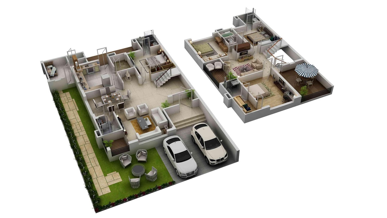 3d home floor plan ideas 1 0 apk download android for 3d plan