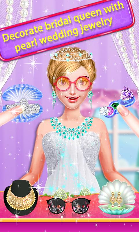 Celebrity Dress Up Games | Free Celebrity Dress Up Games