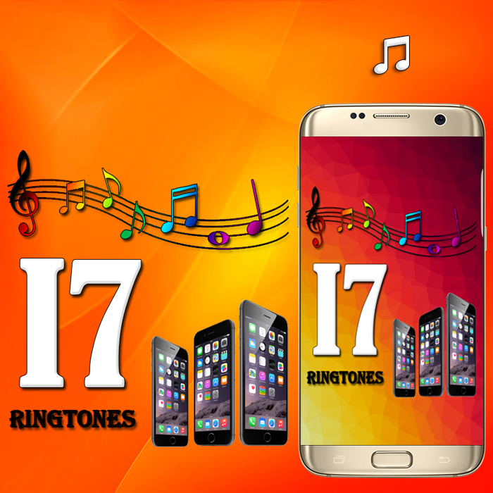 high pitch iphone ringtone download