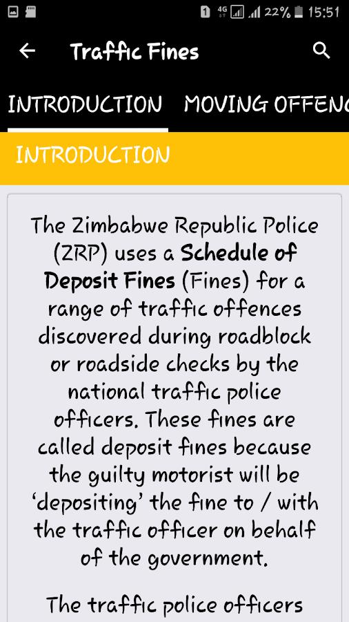 Gambling license zimbabwe