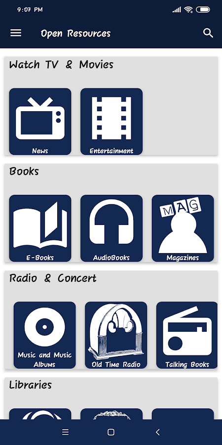 tk allsoftdroid openresources 3 3 8- APK Download - Android