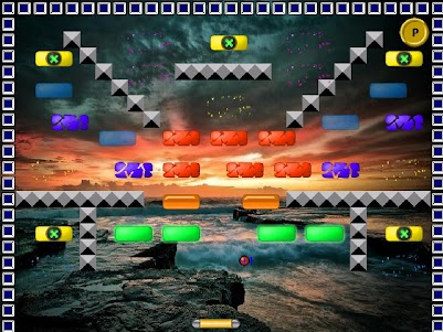 Blaster Breaker 1.0.8 screenshot 8