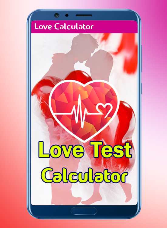 love calculator apps download for mobile