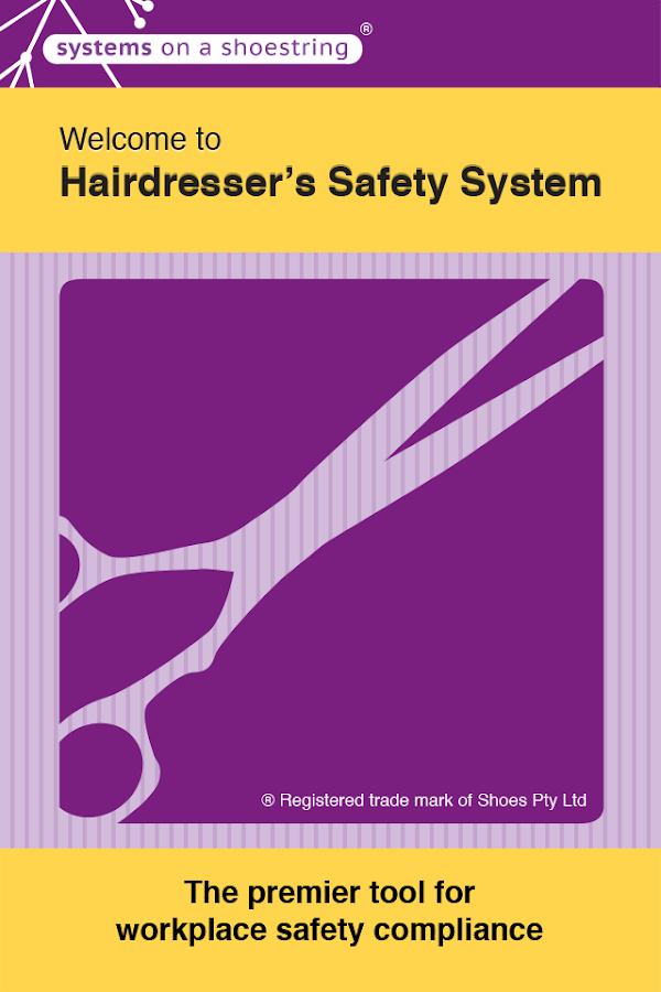 roles responsibilities hairdressing Essays - largest database of quality sample essays and research papers on roles responsibilities hairdressing.