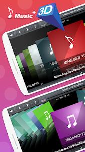 Downloading iSense Music - 3D Music Lite 3 003s apk